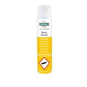 Ricarica Spray - CANICOM