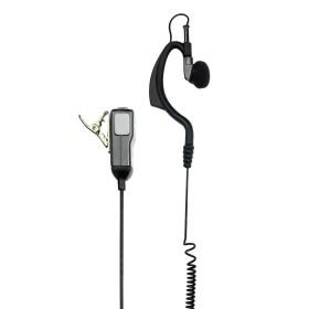 Auricolare con Microfono CT210-CT710-CT890 - MIDLAND
