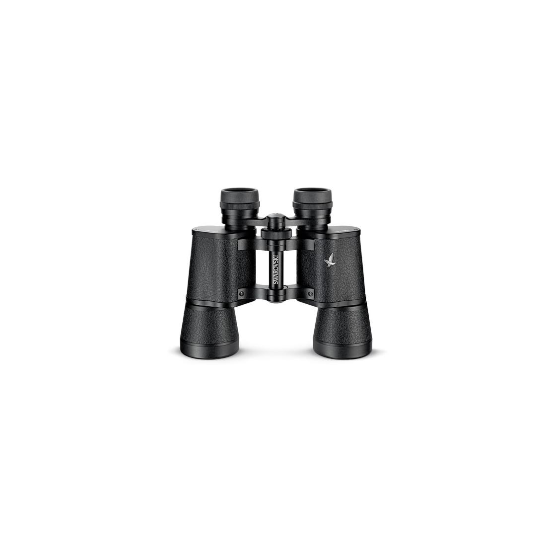 Binocolo Habicht 10x40 W - SWAROVSKI OPTIK