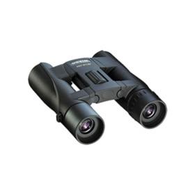 Aculon 10x25 Black - NIKON