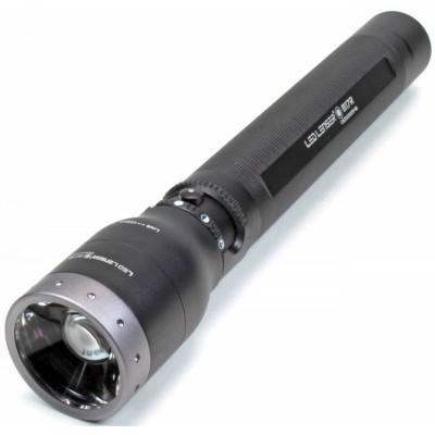 Torcia Led Lenser M17R - LED LENSER