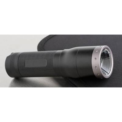 Torcia Led Lenser M14X - LED LENSER