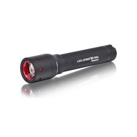 Torcia Led Lenser P5R.2 - LED LENSER