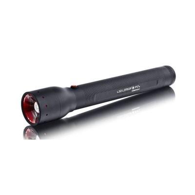 Torcia Led Lenser P17.2 - LED LENSER